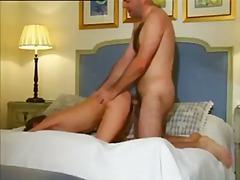 Žymės: spermos šaudymas, su pirštu, aktorių parinkimas, oralinis seksas.
