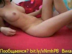 Oznake: najlonke, solo, webcam, djevojka.