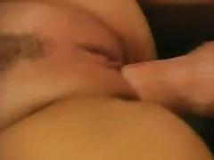 टैग: योनि, पुरानी, बड़े स्तन.