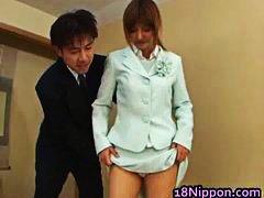 Теги: японки, я бы вдул, минет, в школе.