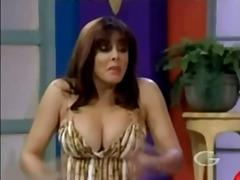 टैग: बड़े स्तन, अधेड़ औरत, मेक्सिको का.
