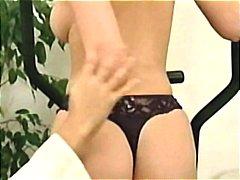 टैग: बड़े स्तन, भयंकर चुदाई, आकर्षक महिला.