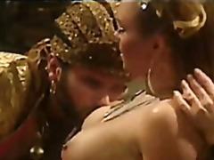 टैग: आकर्षक महिला, सेक्स पार्टी.