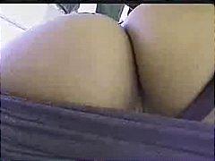 Tags: anal, pornoulduz.