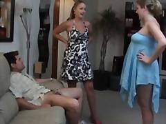 टैग: दबंग औरत, पुरानी-प्रेमिका, अवैध संबंध.