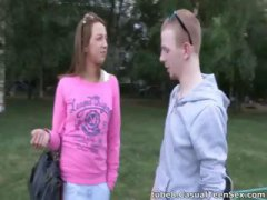 टैग: किशोरी, चिकनी, चुम्बन, निप्पल.