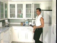 علامات: شرجى, خولات, في المطبخ, شراميط.
