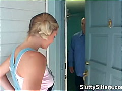 Tags: schwanz, blowjob, babysitter, pov.