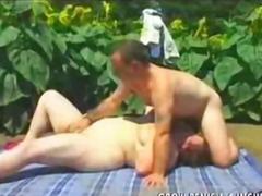 Tag: matang, hisap konek, wanita gemuk, porno hardcore.