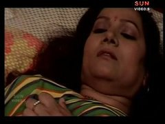 Indian big boobs aunty softcore.