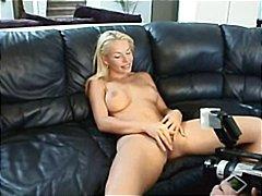 Tags: blondīnes, kastings, smagais porno, meitenes.