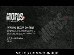 Tags: bijusī draudzene, reāli video, tīņi, orālais sekss.