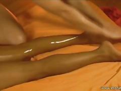 Ознаке: masaža, amateri, pičić, indjski.