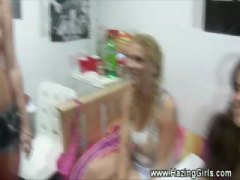 Sildid: tüdruk, naljakas, ühikas, stripp.