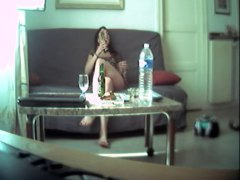 Tags: թաքնված տեսախցիկ, տեսախցիկ, թաքնված տեսախցիկ.