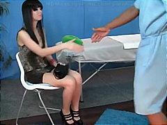Žymės: tarprasinis, moterų ejakuliacija, spermos šaudymas, šlapios.