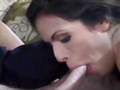 Tag: porno hardcore, bertiga, pancut di muka, isteri.