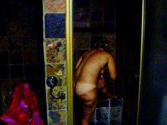 Tags: resnas meitenes, dušā, pusmūža sievietes, pusmūža sievietes.