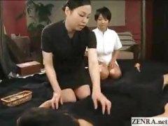 Tags: rokas masturbācija, grupas, japāņi, savādie.