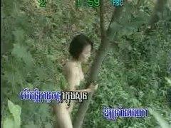 علامات: بنات, تايلانديات, آسيوى.
