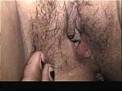 Žymės: grupinis prievartavimas, masturbacija, grupinė ejakuliacija, grupinis.