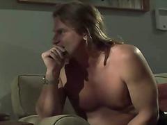 Žymės: hardcore, analinis, oralinis, spermos šaudymas.