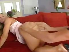 Tags: dibeni, laizīšana, orālā seksa, dziļā rīkle.