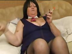 Tags: briti, pusmūža sievietes, resnas meitenes.