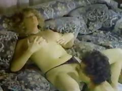 태그: 빈티지, 포르노스타, 다른인종간 섹스.