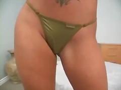 टैग: अंदरुनी कपड़े, बड़ा लंड, पैंटी.
