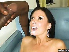 India summers in the cock of fame .