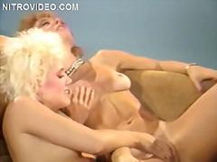 Thẻ: diễn viên sex, chơi mẹ, vintage.
