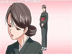 Ознаке: crtaći, hentai, azijski.