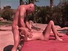 टैग: खुलेआम चुदाई, मुखमैथुन, बड़े स्तन.