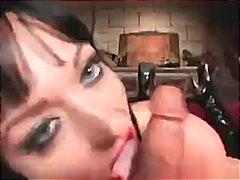 Tags: orgazëm, bythëmadhet, me fytyrë, punë me cica.