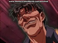 Tag: maria chiquinha, hentai, gozo feminino, cartoon.
