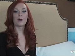 Tag: gadis, realiti, rambut merah, bintang porno.