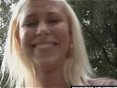 टैग: यूरोपिय, सुनहरे बाल वाली, बड़ा लंड.
