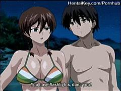 टैग: देखने का तरीका, जापानी हेंताई सेक्स.