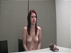 Tags: mājas video, saliktie video, orālais sekss, ejakulācijas tuvplāns.