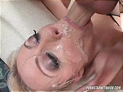 Tagy: mladý holky, orgasmus, felace, culíky.