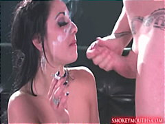Ознаке: pornićarka, svršavanje po faci, svršavanje, fetiš.