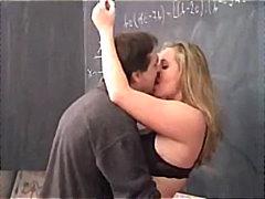 टैग: स्कूल, बड़े स्तन, भारी भरकम, मुह में.