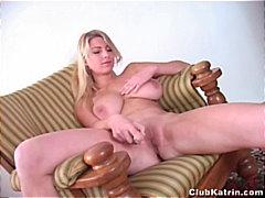 टैग: खिलौना, अकेले, बड़े स्तन, नकली लंड.
