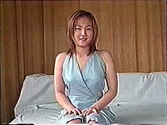 标签: 日本a片, 业余自拍, 彩排, 家庭性爱录像.