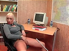 Tags: fetish, euro, spielzeug, blowjob.