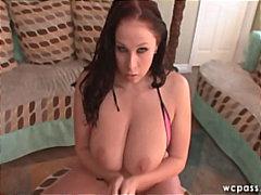 Tag: artis porno, hardcore, rambut coklat, seks antar ras.