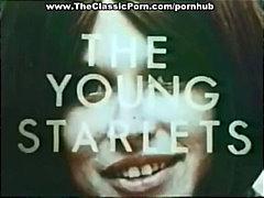 Etiquetes: jovenetes, masturbació, vintage, correguda.