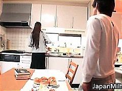 Tags: ճապոնական, ասիական, հասուն, միլֆ.