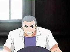 Tags: animē, hentai.